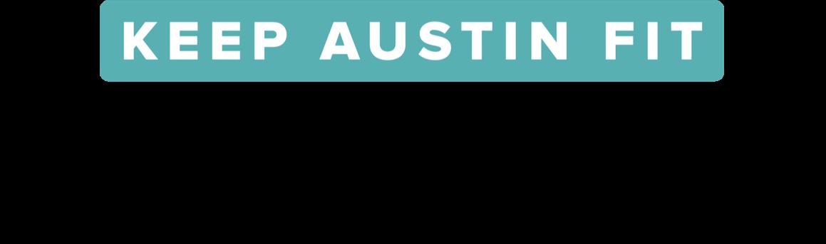 Featured In Austin Fit Magazine