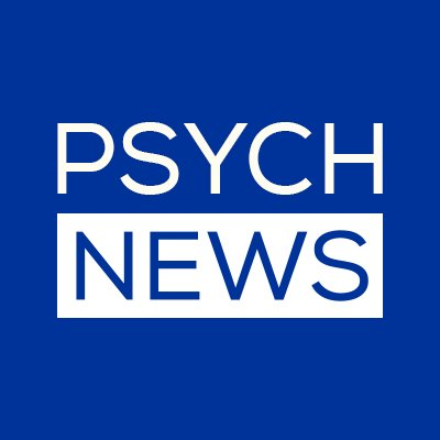 Featured In Psych News
