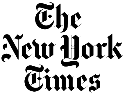 the-new-york-times-logo[1]